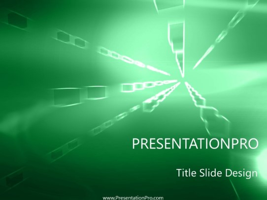 Scifi Green Powerpoint Template Background In Abstract Textures Powerpoint Ppt Slide Design Category The Best Powerpoint Templates And Backgrounds At Presentationpro Com,Room Wallpaper Design Hd