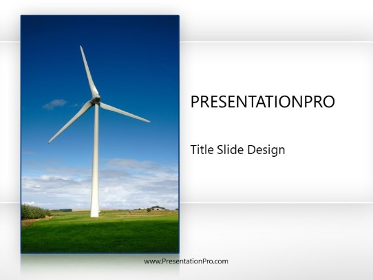 Renewable Energy Powerpoint Template Background In Environmental Powerpoint Ppt Slide Design Category The Best Powerpoint Templates And Backgrounds At Presentationpro Com