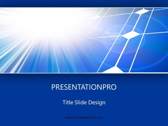 Solar Powerpoint Template Background In Environmental Powerpoint Ppt Slide Design Category The Best Powerpoint Templates And Backgrounds At Presentationpro Com