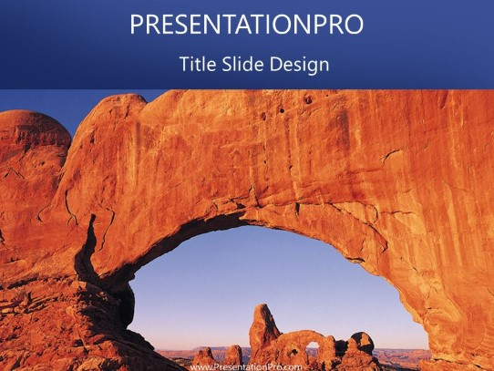 Nature15 Powerpoint Template Background In Nature Powerpoint Ppt Slide Design Category The Best Powerpoint Templates And Backgrounds At Presentationpro Com