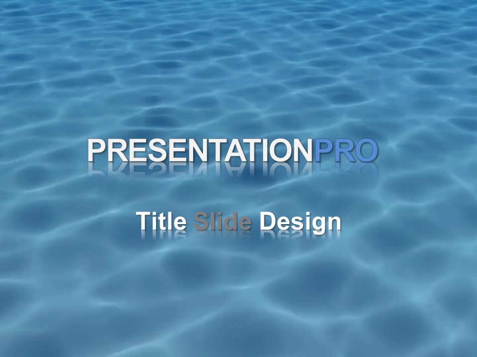 Download royalty free animated water waves animated templates for download animated water waves widescreen powerpoint widescreen template and other software plugins for microsoft powerpoint toneelgroepblik Images