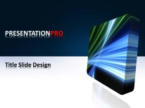3d animated powerpoint templates free download 2013