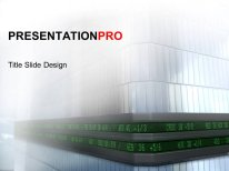 Download animated stock ticker Animated PowerPoint Template and other software plugins for Microsoft PowerPoint