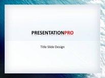 Download royalty free animated water flowing animated powerpoint download animated water flowing animated powerpoint template and other software plugins for microsoft powerpoint toneelgroepblik