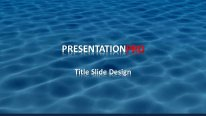 Download royalty free animated water waves widescreen animated presentationpro powerpoint products and services toneelgroepblik