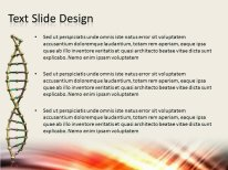 Download royalty free animated dna movement animated powerpoint download animated dna movement animated powerpoint template and other software plugins for microsoft powerpoint toneelgroepblik Gallery
