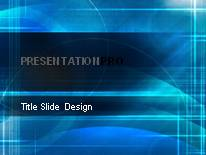 Download royalty free paths animated powerpoint templates for download paths animated powerpoint template and other software plugins for microsoft powerpoint toneelgroepblik Choice Image