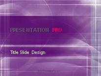 Download royalty free paths purple animated powerpoint templates for animated paths purple ppt powerpoint animated template background toneelgroepblik Gallery