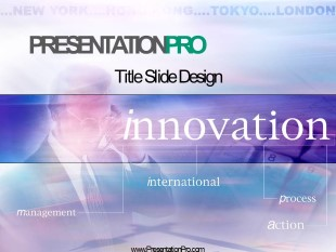 download royalty free innovation animated powerpoint templates for