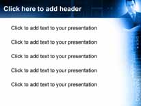 Download virtualstock Animated PowerPoint Template and other software plugins for Microsoft PowerPoint