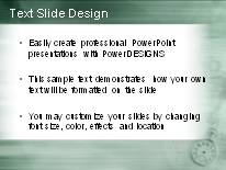 download royalty free clock animated powerpoint templates for