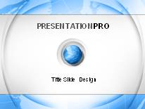 download royalty free marble world animated powerpoint templates for