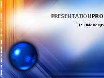 download royalty free world news animated powerpoint templates for, Modern powerpoint