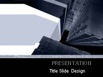 Download buildings Animated PowerPoint Template and other software plugins for Microsoft PowerPoint