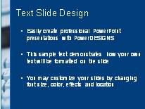 Download high_tech04 Animated PowerPoint Template and other software plugins for Microsoft PowerPoint