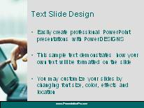 Download high_tech06 Animated PowerPoint Template and other software plugins for Microsoft PowerPoint
