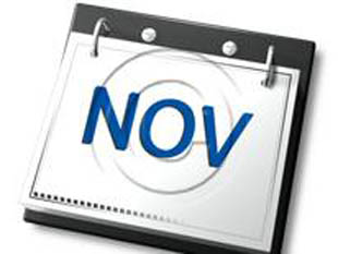 Download flip nov lt blue PowerPoint Graphic and other software plugins for Microsoft PowerPoint