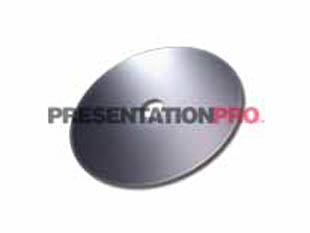 Download cd02 PowerPoint Graphic and other software plugins for Microsoft PowerPoint