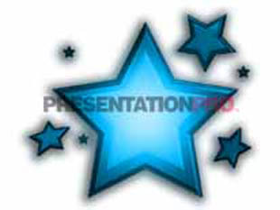 Download starburst blue PowerPoint Graphic and other software plugins for Microsoft PowerPoint