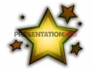 Download starburst gold PowerPoint Graphic and other software plugins for Microsoft PowerPoint