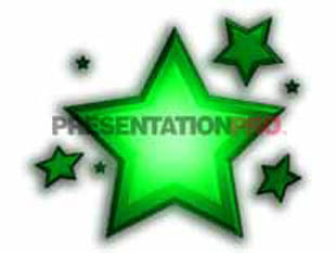 Download starburst green PowerPoint Graphic and other software plugins for Microsoft PowerPoint