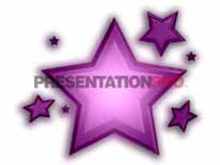 Download starburst purple PowerPoint Graphic and other software plugins for Microsoft PowerPoint
