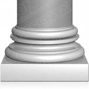 Download column02 silver PowerPoint Graphic and other software plugins for Microsoft PowerPoint