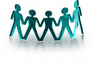 download high quality royalty free cutout people a powerpoint