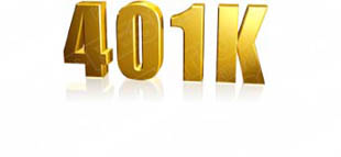 download high quality royalty free 401k gold powerpoint graphics and