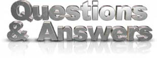 Download question answer PowerPoint Graphic and other software plugins for Microsoft PowerPoint