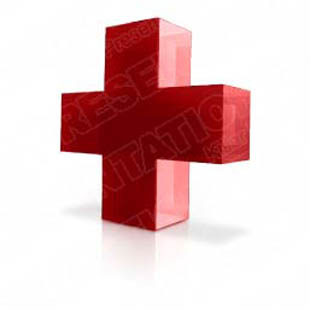 Download high quality royalty free red cross 01 powerpoint graphics download red cross 01 powerpoint graphic and other software plugins for microsoft powerpoint toneelgroepblik Images