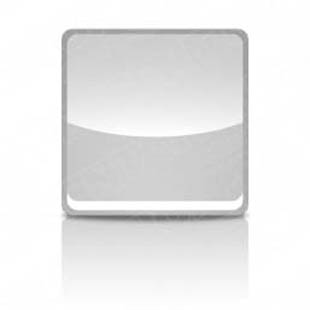 download high quality royalty free glasssquare silver powerpoint