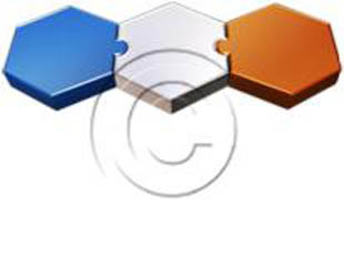 Download polypuzzle2 PowerPoint Graphic and other software plugins for Microsoft PowerPoint