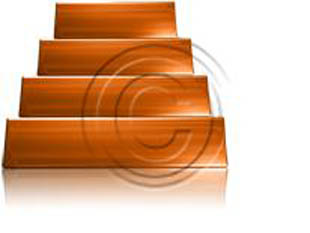 Download orange step 4 PowerPoint Graphic and other software plugins for Microsoft PowerPoint