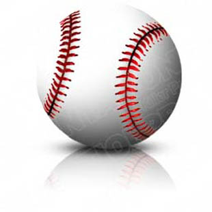 Download baseball 02 PowerPoint Graphic and other software plugins for Microsoft PowerPoint