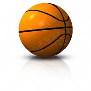 Download basketball 01 PowerPoint Graphic and other software plugins for Microsoft PowerPoint