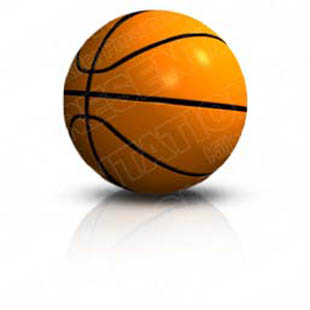Download basketball 02 PowerPoint Graphic and other software plugins for Microsoft PowerPoint