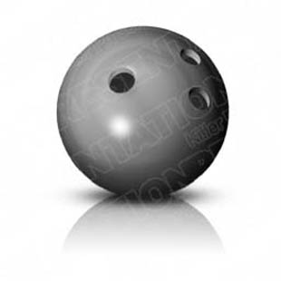 Download bowlingball 01 PowerPoint Graphic and other software plugins for Microsoft PowerPoint