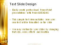 Download 2013_01 Animated PowerPoint Template and other software plugins for Microsoft PowerPoint