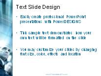 Download consulting_01 Animated PowerPoint Template and other software plugins for Microsoft PowerPoint