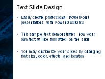 Download military_02 Animated PowerPoint Template and other software plugins for Microsoft PowerPoint