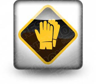 Download High Quality Royalty Free Safety Gloves B