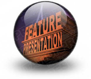 Download featured presentation s PowerPoint Icon and other software plugins for Microsoft PowerPoint