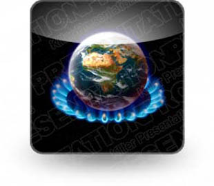 Download globalwarming b PowerPoint Icon and other software plugins for Microsoft PowerPoint