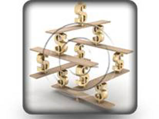 balanced income s PPT PowerPoint Image Picture