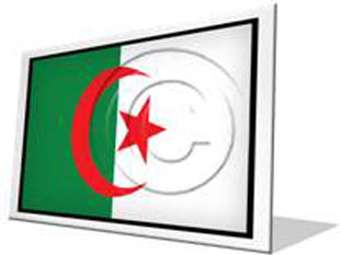 Download algeria flag f PowerPoint Icon and other software plugins for Microsoft PowerPoint