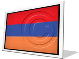 Download armenia flag f PowerPoint Icon and other software plugins for Microsoft PowerPoint