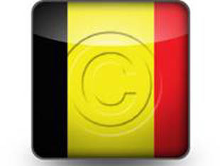 Download belgium flag b PowerPoint Icon and other software plugins for Microsoft PowerPoint