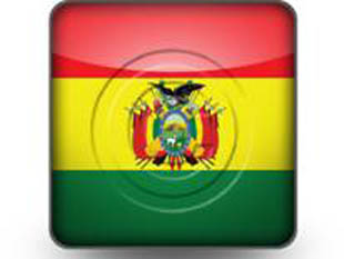 Download bolivia flag b PowerPoint Icon and other software plugins for Microsoft PowerPoint