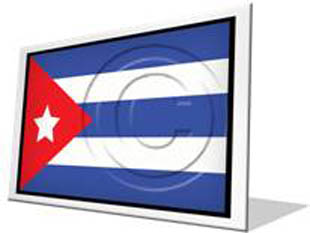 Download cuba flag f PowerPoint Icon and other software plugins for Microsoft PowerPoint